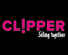 Clipper, Selling together