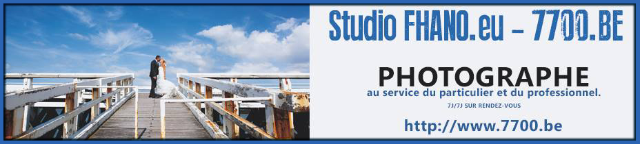 Studio Fhano.eu - 7700be
